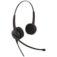 VXI 203514 VXi CC Pro 4021 Series Headset VXI203514