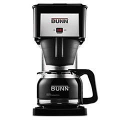 BUN BXB BUNN 10-Cup Velocity Brew BX Coffee Brewer BUNBXB