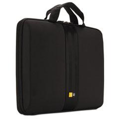 CLG 3201246 Case Logic EVA Molded Work-In Laptop Sleeve CLG3201246