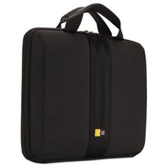 CLG 3201234 Case Logic EVA Molded Work-In Laptop Sleeve CLG3201234