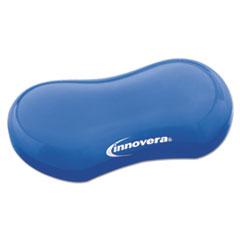 IVR 51432 Innovera Gel Wrist Support IVR51432