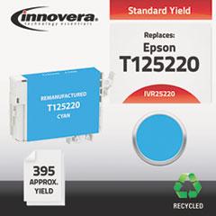 IVR 25220 Innovera 25120, 25220, 25320, 25420 Ink IVR25220