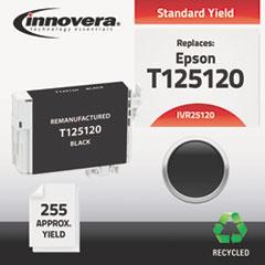 IVR 25120 Innovera 25120, 25220, 25320, 25420 Ink IVR25120