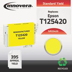 IVR 25420 Innovera 25120, 25220, 25320, 25420 Ink IVR25420