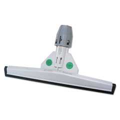 UNG PM45G Unger SmartFit Sanitary Squeegee UNGPM45G