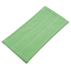 UNG PHL20 Unger Microfiber Cleaning Pad UNGPHL20