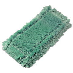 UNG PHW20 Unger Microfiber Washing Pad UNGPHW20