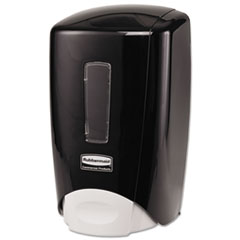 RCP 3486590 Rubbermaid Commercial TC Rubbermaid Flex Dispenser RCP3486590