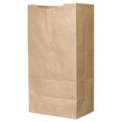 BAG SK1466SOST General Grocery Paper Bags BAGSK1466SOST