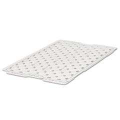 RCP 3318CLE Rubbermaid Commercial Drain Trays RCP3318CLE