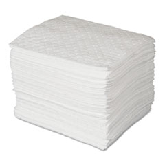 SBD SPC300 SPC MAXX Enhanced Oil-Only Sorbent Pads SBDSPC300