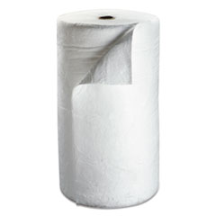 MMM 28990 3M High-Capacity Petroleum Sorbent Roll MMM28990