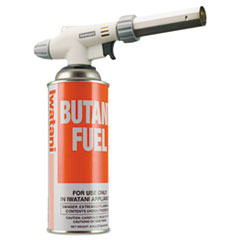 IWI BU6 Iwatani Butane Fuel Can IWIBU6
