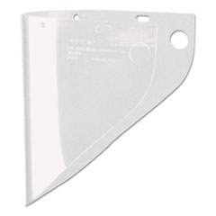 FBR 4199CLBP Fibre-Metal  by Honeywell High Performance Face Shield Window FBR4199CLBP