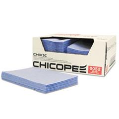 CHI 0052 Chix  SC Foodservice Towels CHI0052