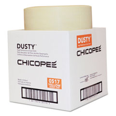 CHI 0517 DUSTY Disposable Dust Cloths CHI0517