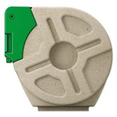 LTZ 70070001 Leitz Icon Continuous Labels LTZ70070001
