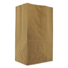 BAG SK1857 General Grocery Paper Bags BAGSK1857
