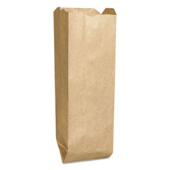 BAG LQQUARTP2 General Grocery Liquor-Takeout Quart-Sized Paper Bags BAGLQQUARTP2