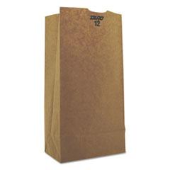 BAG GH12 General Grocery Paper Bags BAGGH12