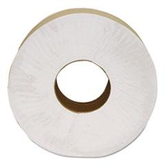 MOR 129X Morcon Paper Morsoft Millennium Jumbo Bath Tissue MOR129X