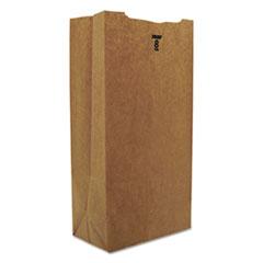 BAG GK8 General Grocery Paper Bags BAGGK8