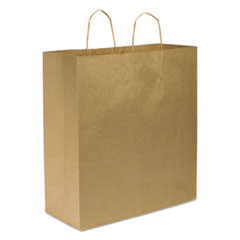 DRO 87148 General Shopping Bags DRO87148