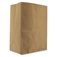 BAG SK1852 General Grocery Paper Bags BAGSK1852
