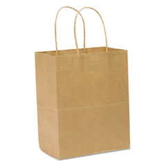 DRO 87097 General Shopping Bags DRO87097