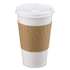 LBP 6000 LBP The Sleeve Paperboard Hot Cup Sleeve LBP6000