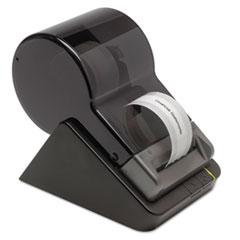 SKP SLP650 Seiko Smart Label Printers 600 Series SKPSLP650