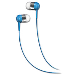 MAX 190282 Maxell SEB In-Ear Buds MAX190282