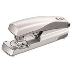 LTZ 55657004 Leitz NeXXt Series Style Metal Stapler LTZ55657004