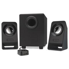 LOG 980000941 Logitech Z213 Multimedia Speakers LOG980000941