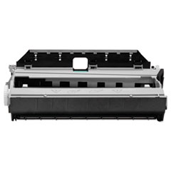 HEW B5L09A HP Officejet B5L09A Enterprise Ink Collection Unit HEWB5L09A