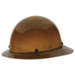 MSA 460389 MSA Skullgard Protective Hard Hats MSA460389