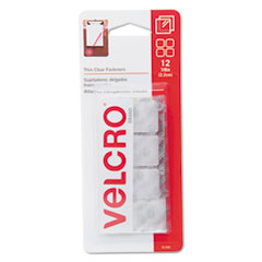 VEK 91330 Velcro Sticky Back Hook & Loop Fasteners VEK91330