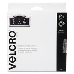 VEK 91365 VELCRO Brand Heavy-Duty Fasteners VEK91365