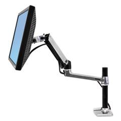 ERG 45295026 Ergotron LX Series LCD Arm ERG45295026