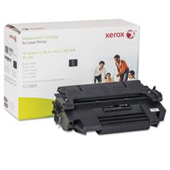 XER 006R00903 Xerox 006R00903, 006R00904 Toner Cartridge XER006R00903
