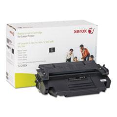 XER 006R00904 Xerox 006R00903, 006R00904 Toner Cartridge XER006R00904