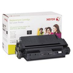 XER 006R00906 Xerox 006R00906 Toner Cartridge XER006R00906