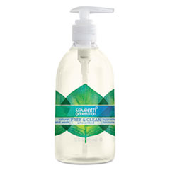 SEV 44729EA Seventh Generation Natural Hand Wash SEV44729EA
