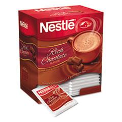 NES 25485CT Nestlé Hot Cocoa Mix NES25485CT