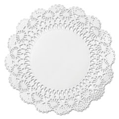HFM 500239 Hoffmaster Doilies HFM500239