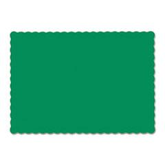 HFM 310526 Hoffmaster Placemats HFM310526