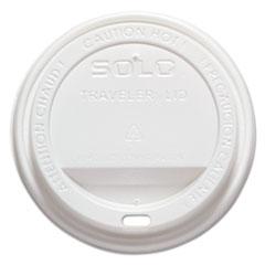 SCC TLP316 Dart Traveler Drink-Thru Lid SCCTLP316