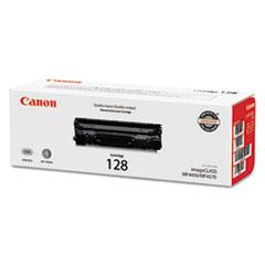 CNM 3500B001 Canon 3500B001 Toner CNM3500B001