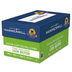 HAM 120024 Hammermill Color Copy Digital Cover Stock HAM120024