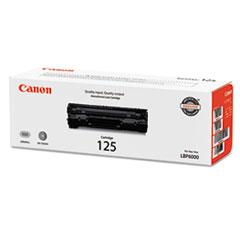 CNM 3484B001 Canon 3484B001 Toner CNM3484B001